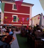 O' Donoghue Irish Pub Birreria