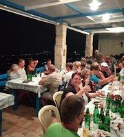 Taverna Katerina maroulas