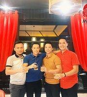 Mudan Hotpot - Chinese Restaurant
