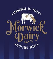Morwick Dairy Ice Cream