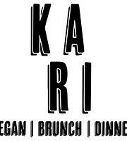 Kari Restaurant