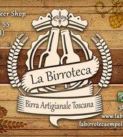 La Birroteca