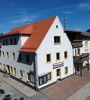 Sennerhutte Gasthof und Landhotel
