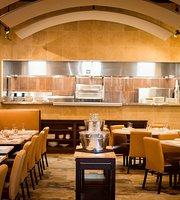 Brunello Restaurant & Bar