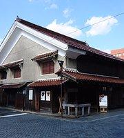 Kashinansanshiyodohommachiten