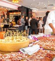 The 10 Best Restaurants Near Ocean Drive In Miami Beach Fl