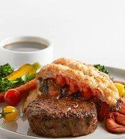 Roy's Restaurant - Desert Ridge
