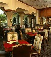 La Margarita Restaurant