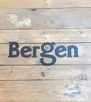 Le Bergen