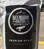 Black Mountain Roasters