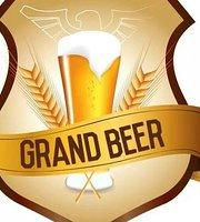 Restaurante Grand Beer