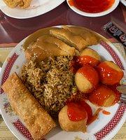 Jiwen Garden Chinese Restaurant