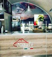 Napul'è street food
