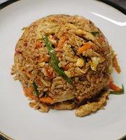 Yummy Wok