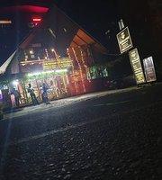 The Paramount Restaurant (pvt) ltd