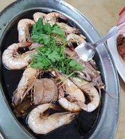 Hing Lee Restaurant
