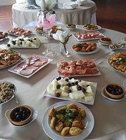 Dom Dinis - Restaurante