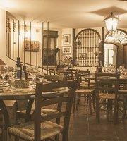 Ristorante Villa Taverna