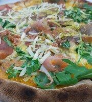 Marade' - Pizzeria e Pizzoleria