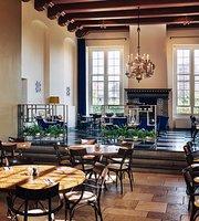 Grand Café Prinsenhof