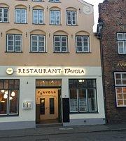 Restaurant FAvola
