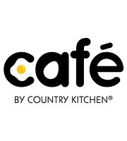 Café by Country Kitchen