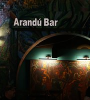 Arandú Bar