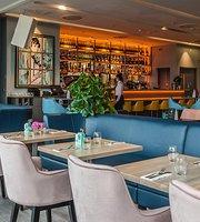 First Floor Restaurant & Bar