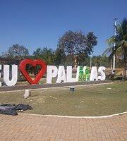 Palmas To