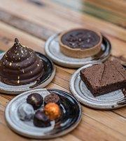 Sam Joseph Chocolates
