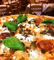pizzeria da Elio