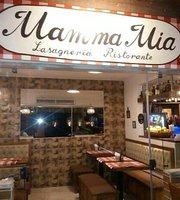 Mamma Mia Lasagneria e Ristorante