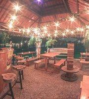 Ginger Restaurant & Bar