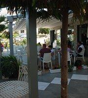 Ilio Restaurant