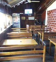 Restaurante-bar Xima