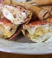 Mae Luk Wan Seafood