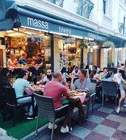 Massa Bistro Cafe & Restaurant