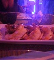 SeaMet Seafood Grills And Bar