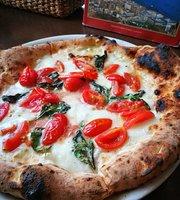 Pizzeria e Trattoria da Achiu