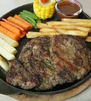 Nakhon Steak