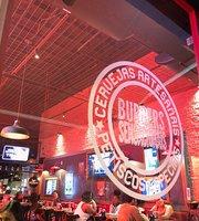 LeMax Burger & Beer