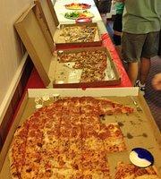 Alexander's Pizza & Subs
