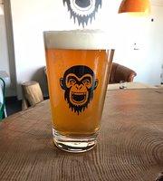 Beer Monkey
