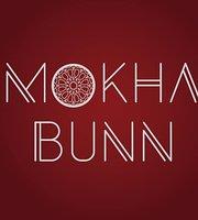 Mokha Bunn