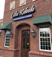 Lulu Kabab