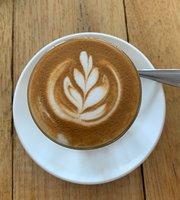 Tyler's Cafe