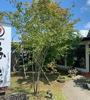 Aka Gyudon Iwasaki