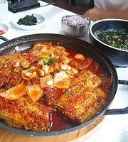 장승포식당