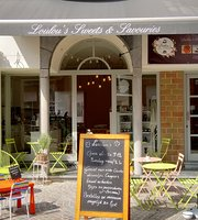 Loulou's Sweets & Savouries