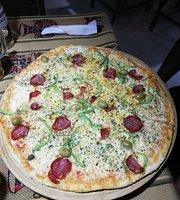 Restaurant Pizzeria Pastipizza